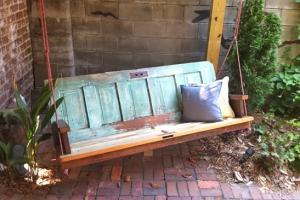 repurposed-doors-turn-old-vintage-doors-into-an-outdoor-swing