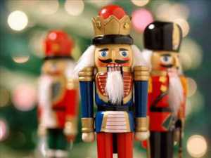 2nd nutcracker0