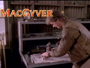 CBS_MACGYVER_006_CLIP3