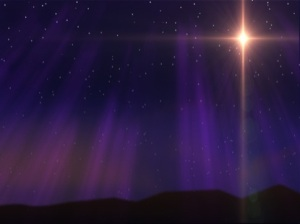 nativitystar5