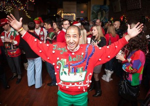 ugly-sweater-party