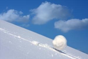 debt_avalanche_vs_debt_snowball