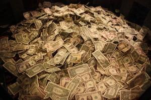 money 62c297db647ce3fdc28bf79b5c60ccc0