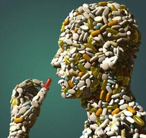 vitamin article-2147771-13376F48000005DC-639_468x445
