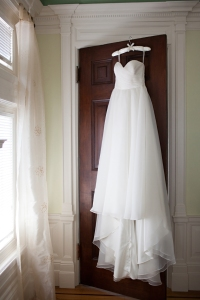 wedding dress 6ab30979-0774-4e45-996f-d132ee345387~rs_768.h