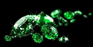 emerald-stone-Kopya