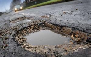 Pothole_1911993b
