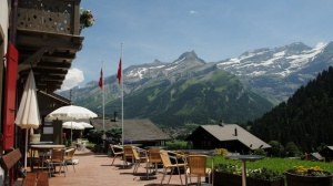 les-diablerets-switzerland