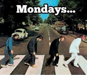 8-mondays-beatles-funny-parody