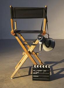 directorchair03