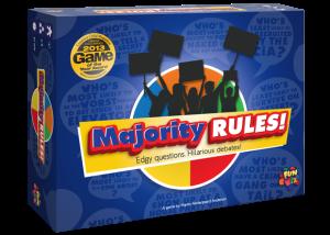 majorityrules