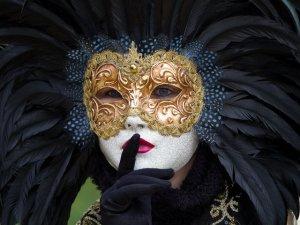 venetian-mask-colombina-carnival-of-venice-italy