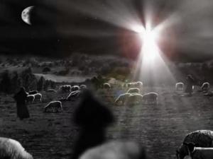 angel_shepherds_full