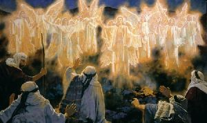angels-to-the-shepherds