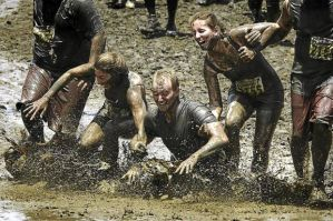 mud-carrera-de-obstaculo