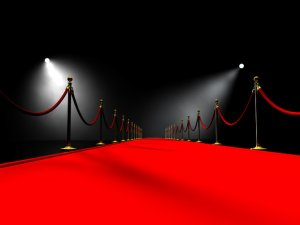 red-carpet-stage