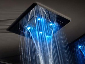 showerheads-from-gessi-2