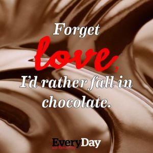 chocolate-a19de532014ed9ad141b3e71154e499e