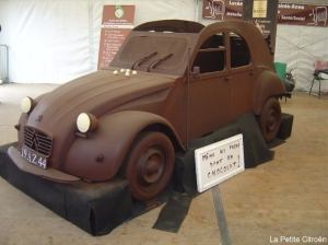 chocolate-citroen